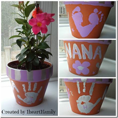 planter-love-Collage