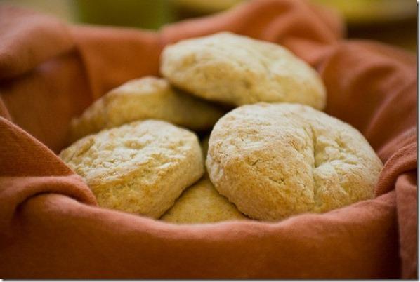 biscuitspenwaggener