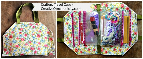 crafters-travel-case-creative-cynchronicity