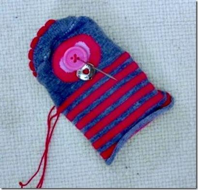 sock5pic