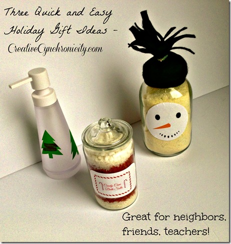 Three-Easy-DIY-Holiday-Gifts-Creative-Cynchronicity-text