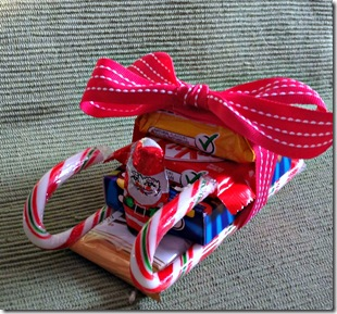 Christmas-candy-sled-final-1