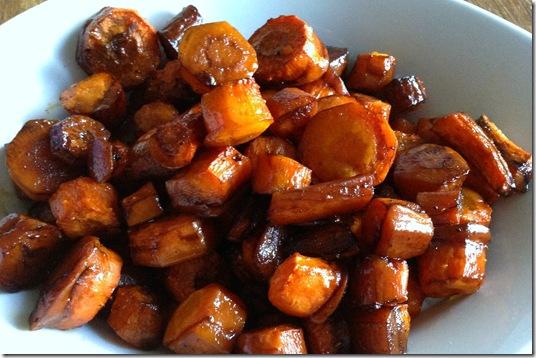 balsamic-carrots-creative-cynchronicity