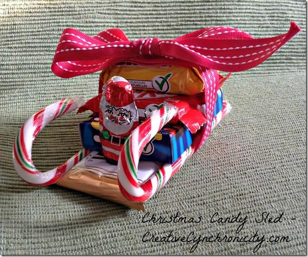 Christmas-candy-sled-Creative-Cynchronicity