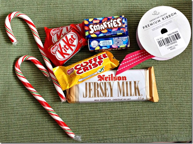 candy-sled-supplies