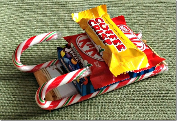 holiday-candy-sled
