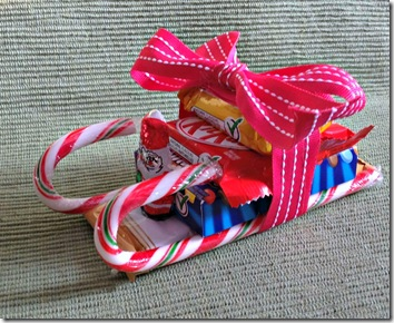 holiday-candy-sled-final-2