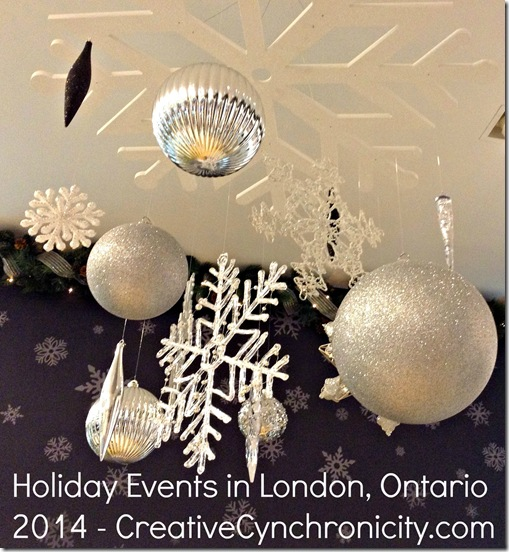 holiday-events-london-ontario-2014