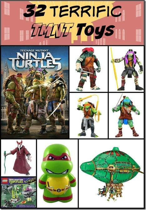 32-TMNT-toys