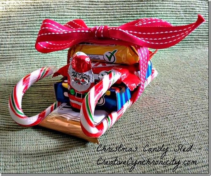 Christmas-candy-sled-Santa