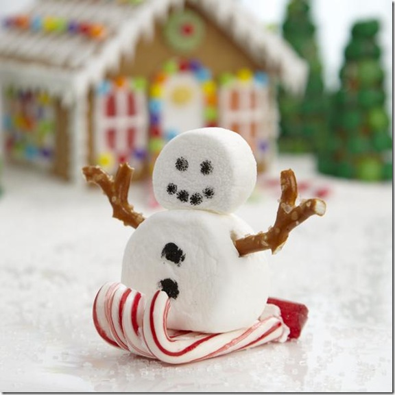 Sledding-Marshmallow-Snowman-large