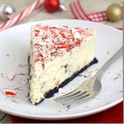 White-Chocolate-Peppermint-Bark-Cheesecake
