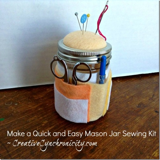 mason-jar-sewing-text