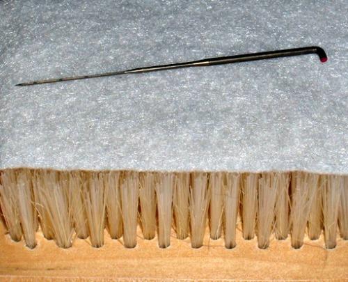 needle-felting-2