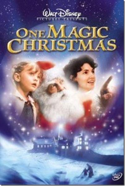 one-magic-christmas