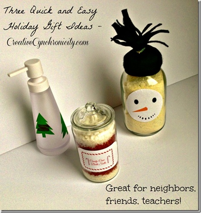 potato-soup-candy-cane-bath-salts-hand-soap