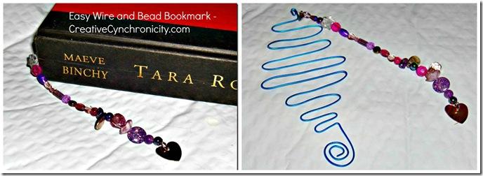 wire-bead-bookmark-creative-cynchroncity
