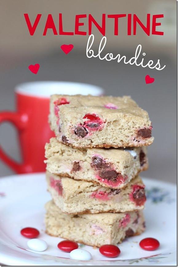 Valentine-blondies-recipe