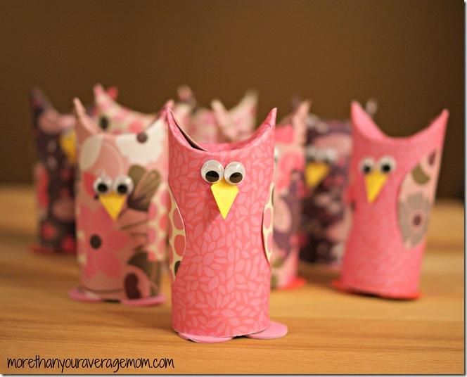 owlsval