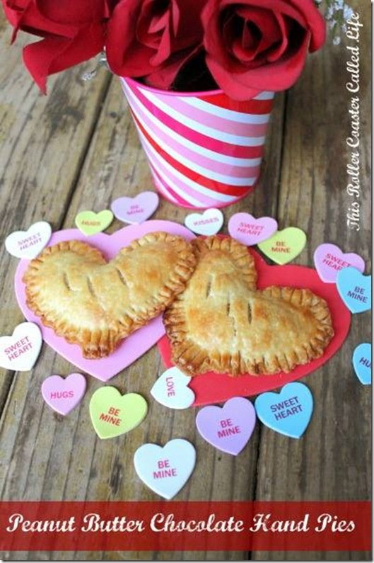 peanut-butter-chocolate-hand-pies