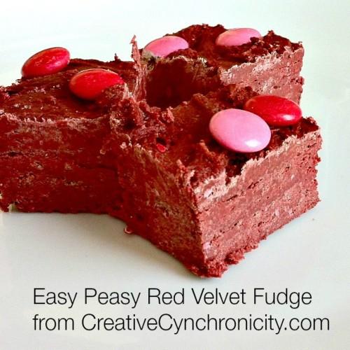 red-velvet-fudge