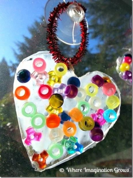 suncatcher-glue-hearts