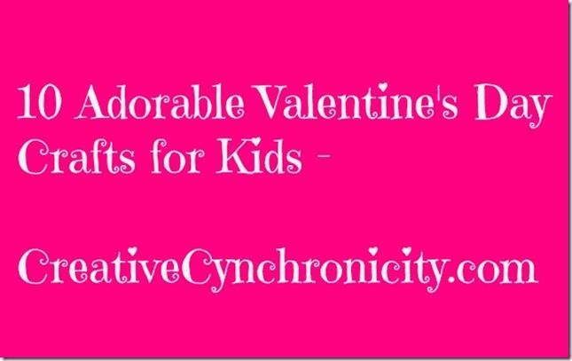 valentine-day-crafts-kids