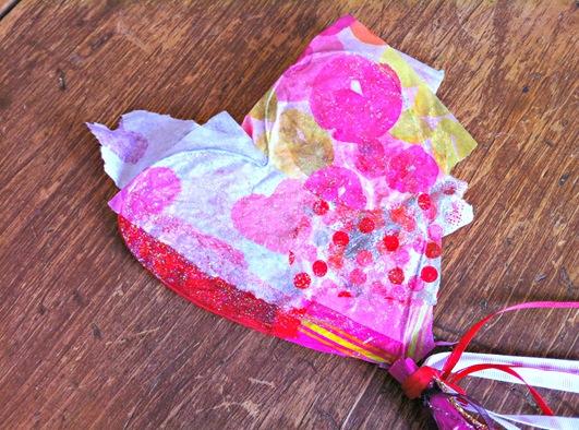 valentine-wand