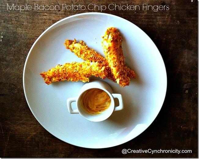 maple-bacon-potato-chip-chicken-strips