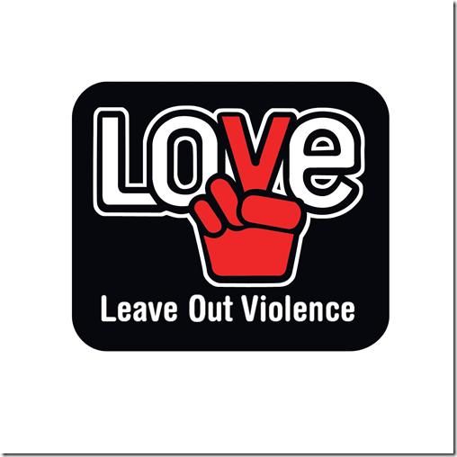 LOVE_Logo