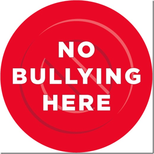 No-Place-For-Bullies-red-dot