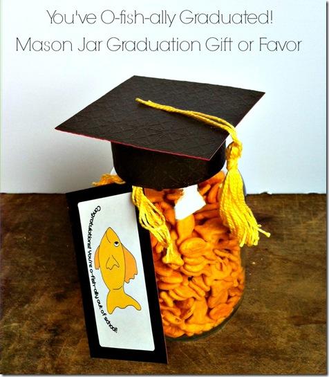 Fish-graduation-mason-jar-gift