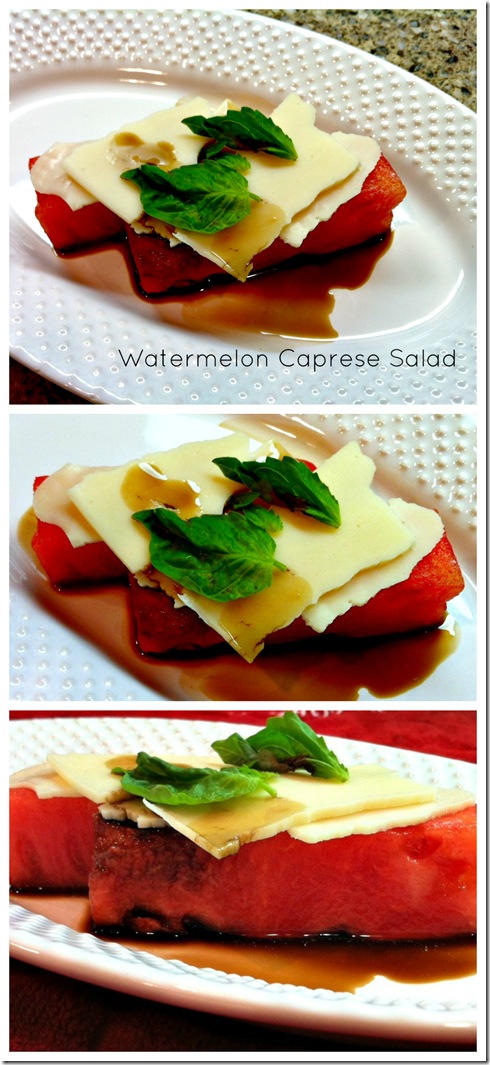 refreshing-watermelon-caprese-salad