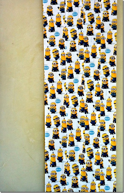 minions-duct-tape