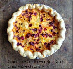 cranberrycauliflowerbriequichecreativecynchronicity_thumb