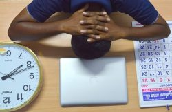 workmanagement907669_640.jpg