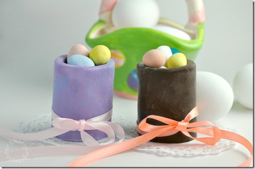 Easter-Chocolate-Shot-Glasses.-The-Flying-Couponer