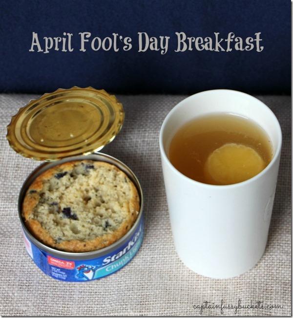april-fools-day-breakfast
