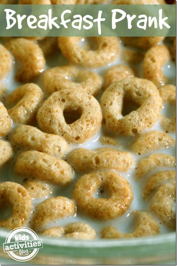 breakfast-prank-for-kids-Kids-Activities-Blog
