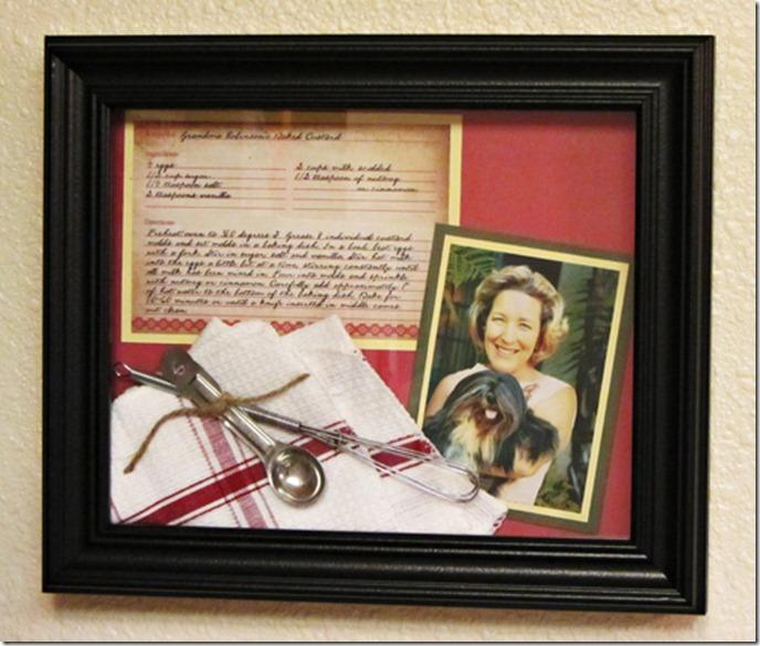 Elmers-Holiday-Memories-DIY-Framed-Family-Recipe-40