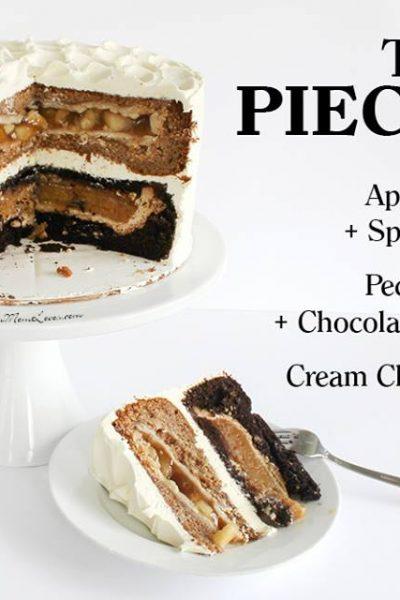 piecaken recipe