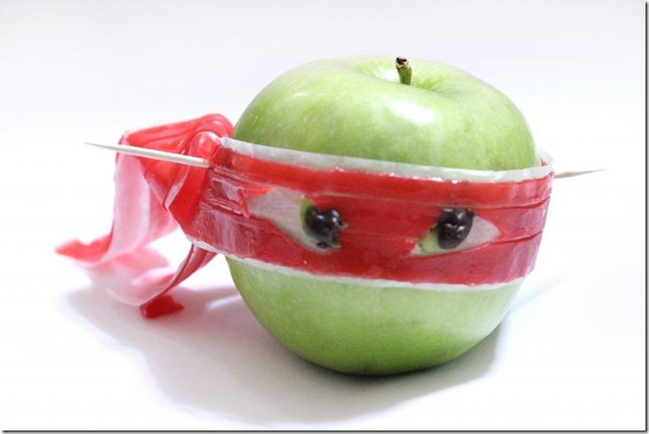 tmnt-apple-6-1024x682
