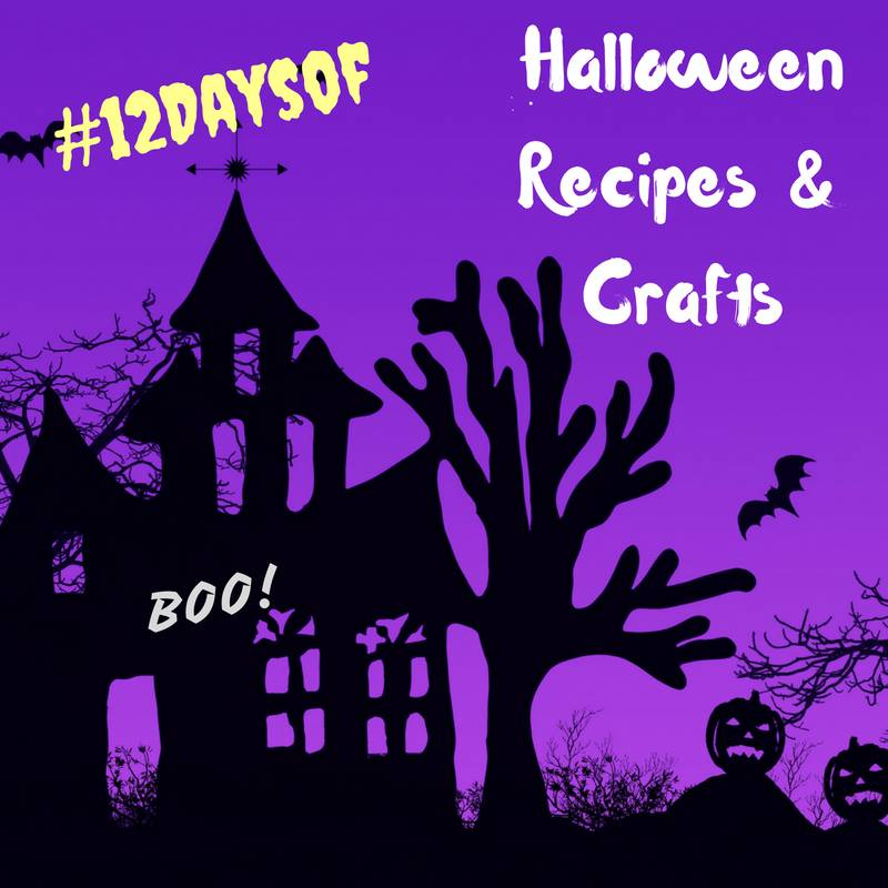 12-days-of-halloween-recipes-and-crafts