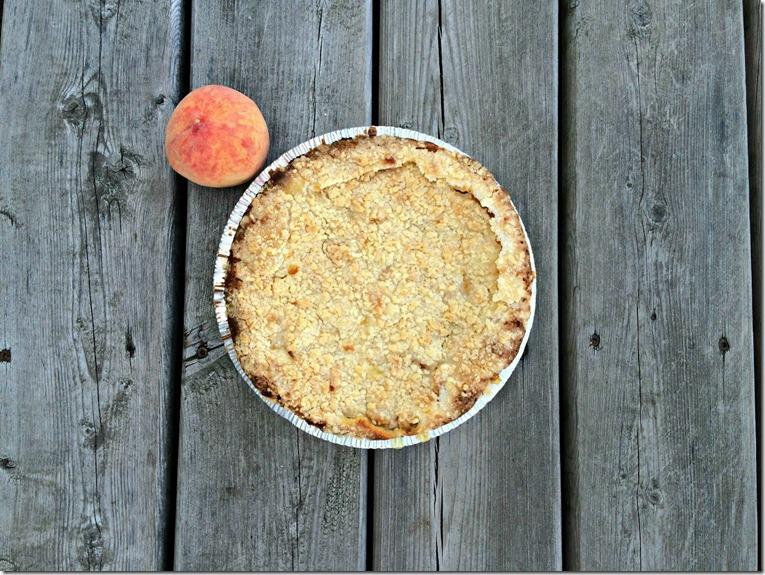 Delicious-Peaches-and-Cream-Pie-Recipe