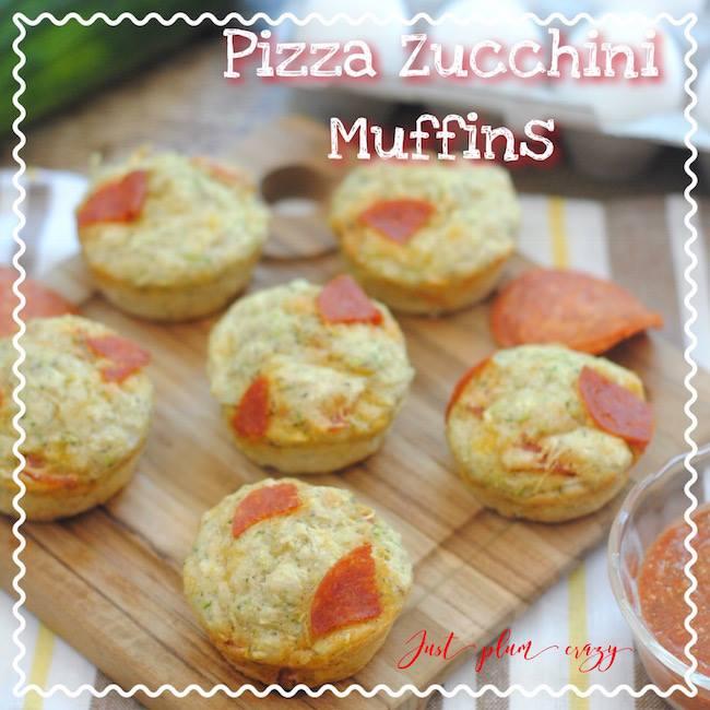 pizza-zucchini-muffins