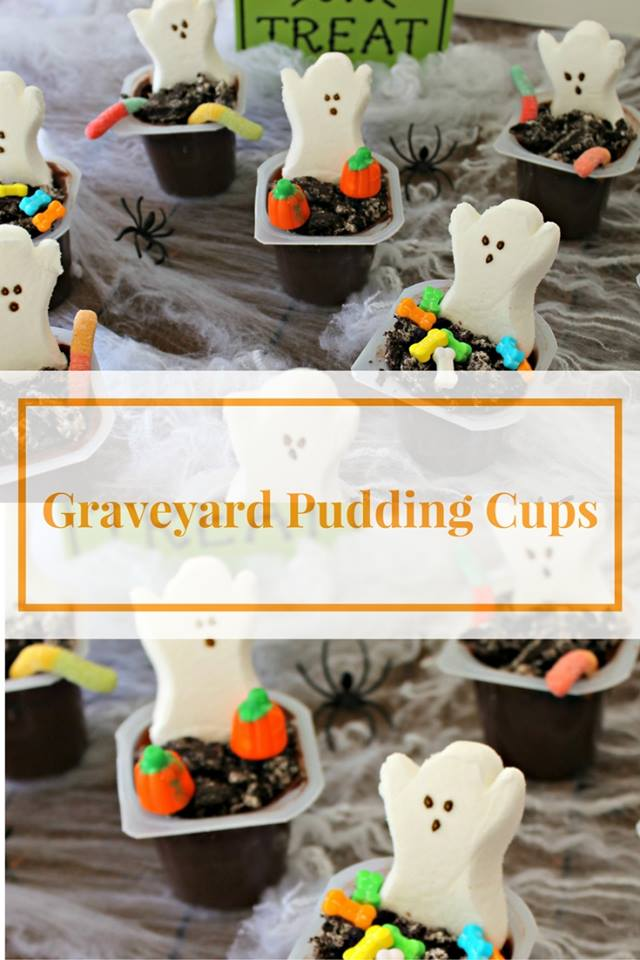 graveyard-pudding-cups