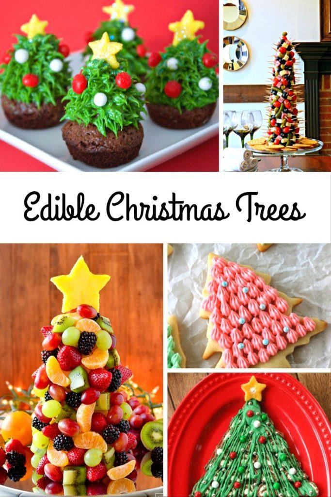edible-christmas-trees