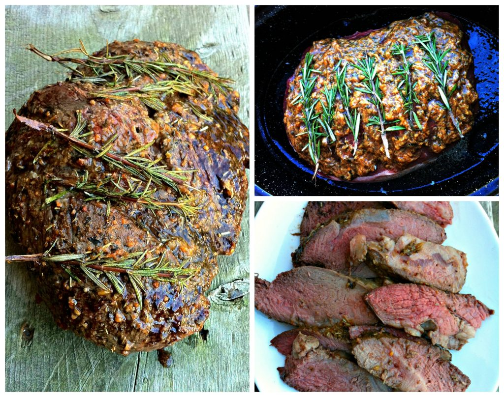 rosemary-and-red-wine-rubbed-sirloin-tip