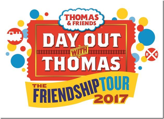 DOWT2017_logo_Friendship_TF_Bevel