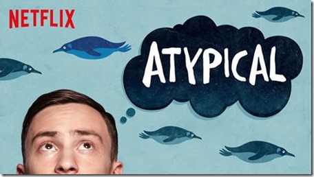 Atypical (1)